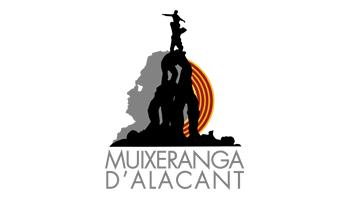 m_alacant