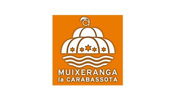 m_carabassota