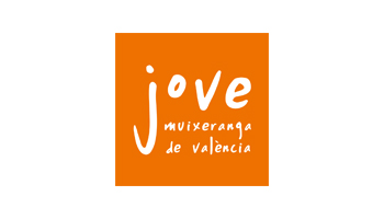 m_jove-valencia-2