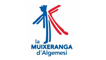 m_algemesi