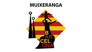 m_barcelona