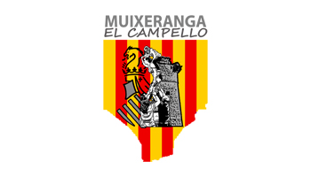 m_campello