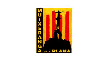 m_de la plana