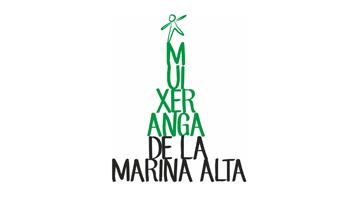 m_marina-alta