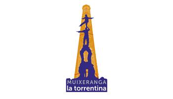 m_torrentina