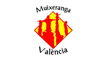 m_valencia